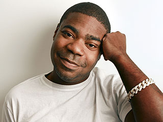 Inside Tracy Morgan's Road to Recovery | Tracy Morgan