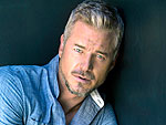 Eric Dane Opens Up About His Troubled Past | Eric Dane