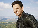 What Mark Wahlberg Learned From His Kids: 'It's Okay to Cry' | Mark Wahlberg