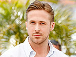 Meet Hollywood's Hottest Bachelors: Ryan Gosling, Jared Leto & More! | Ryan Gosling