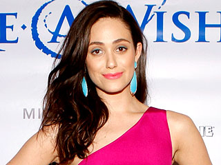 Beauty Watch: 7 Summer Beauty Looks to Try Now | Emmy Rossum