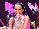 Katy Perry: 'I Need to Find My Voice Again' | Katy Perry