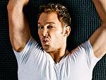 We've Got a Super Crush on Chris Pratt | Chris Pratt