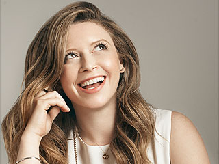 Orange Is the New Black's Natasha Lyonne on Her Addiction: 'I'm Grateful That I'm Okay' | Natasha Lyonne