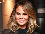 Summer Hair Special: Get These Hot Celeb Looks | Chrissy Teigen