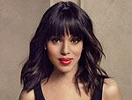 Can Kerry Washington Make History at This Year's Emmys? | Kerry Washington