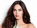 Megan Fox on Her Cooking Skills, Motherhood & Workout Regimen | Megan Fox