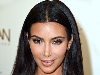 Kim Kardashian: My Newlywed Life | Kim Kardashian