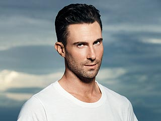 People Picks: Check Out Maroon 5's New Album, Houdini & More | Adam Levine