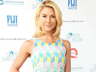 Diem Brown on Fighting for Her Life – for the Third Time | Diem Brown