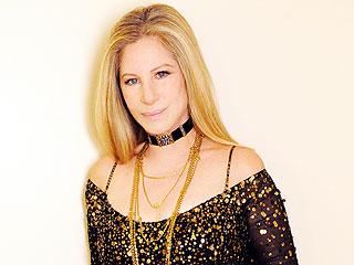 Barbra Streisand on the Men in Her Life and Her Future Plans | Barbra Streisand