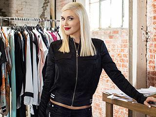 Gwen Stefani, Jessica Simpson & Lauren Conrad: Secrets Behind Their Fashion Empires | Gwen Stefani