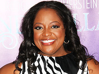 Inside the Custody Battle Over Sherri Shepherd & Lamar Sally's Surrogate Baby | Sherri Shepherd