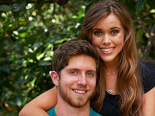 19 Kids & Counting's Jessa Duggar Shares Details of Her Upcoming Wedding | Jessa Duggar