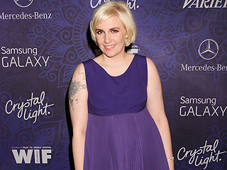 Lena Dunham's Confessions: Extreme Diets and Plans for Future Children | Lena Dunham