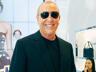 What Do Selfies Have to Do with Michael Kors Spring Line? | Michael Kors