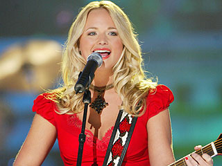 Miranda Lambert: Reality TV Star? See Where the Country Singer Got Her Start | Miranda Lambert