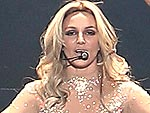 Editor's Take: Britney Heats Up Vegas, A New Jackson Family Controversy and More Top Stories