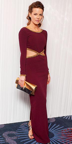 KATE BECKINSALE photo | Kate Beckinsale