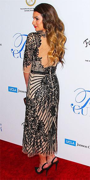 photo   Lea Michele