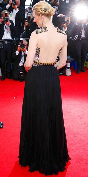 photo | Cate Blanchett