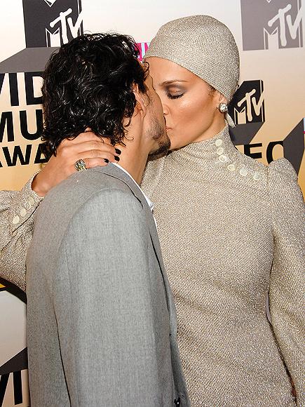 JENNIFER & MARC photo   Jennifer Lopez, Marc Anthony