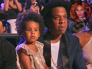 Did Beyoncé and Jay Z Have Trouble Finding a Sitter?