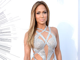 VMAs 2014 Style: It's All About the Slits (J.Lo, Demi, Katy and More Dare to Bare!)