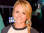 Stars Kick Off ACM Awards Fun | Miranda Lambert