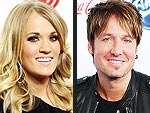 7 Life Lessons We've Learned from Country Stars