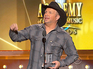 Watch the Best Moments from the ACM Awards in 2 Minutes!