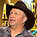 Garth Brooks Sings 'Happy B