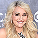 Jamie Lynn Spears Takes Big Sister Britney's Advice for Her New Country Career