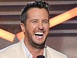 LOL! Luke & Blake's Naughtiest ACMs One-Liners