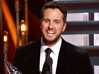 What's Next for Big CMAs Winner Luke Bryan?