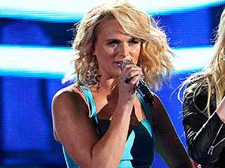 Big Wins, Bigger Hair: The 5 Best CMAs Moments | Carrie Underwood, Kacey Musgraves, Meghan Trainor, Miranda Lambert