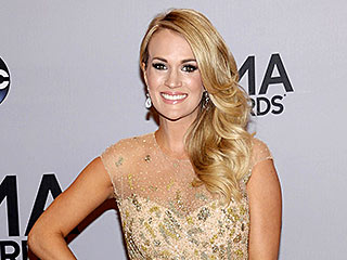 Carrie Underwood's 3 Favorite Workouts, Straight from Her Trainer | Carrie Underwood