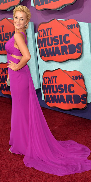 KELLIE PICKLER photo | Kellie Pickler