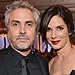 Stars Light the Night at the DGA Awards | Sandra Bullock