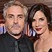 Stars Light the Night at the DGA Awards | Sandra Bullock