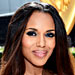 And the Red Carpet Beauty Awards Go to ... | Kerry Washington