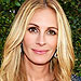 Julia Roberts Wears a Mini – And We Called It!
