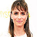 Amanda Peet Expecting Third Child