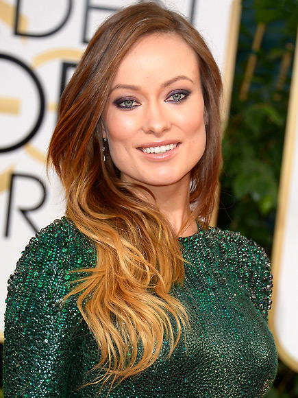 BEST WAVES  photo | Olivia Wilde
