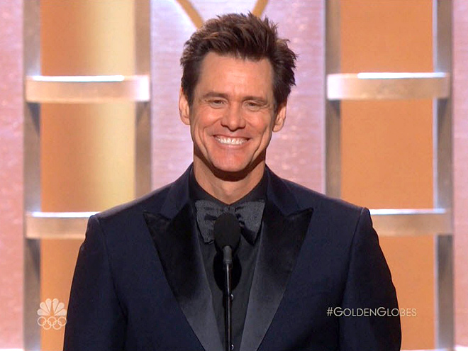 a biography of the canadian actor james eugene carrey aka jim carrey James eugene carrey (born january 17, 1962) is a canadian-american actor, comedian, impressionist, screenwriter, and producer.
