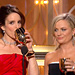 Relive the Best Moments of the Golden Globes – in 2 Minutes! | Amy Poehler, Tina Fey