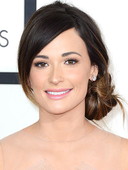 KASEY MUSGRAVES photo | Kacey Musgraves