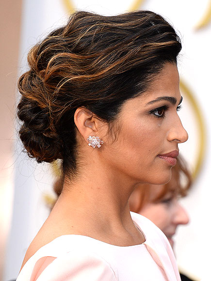 photo | Camila Alves
