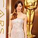 360º of Glamorous Gowns | Jessica Biel