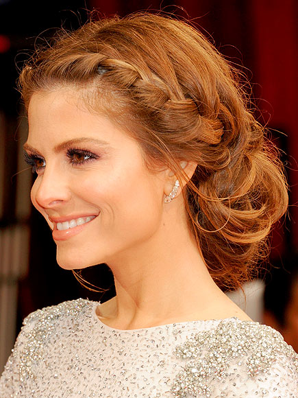 LONGEST LASTING TREND photo | Maria Menounos